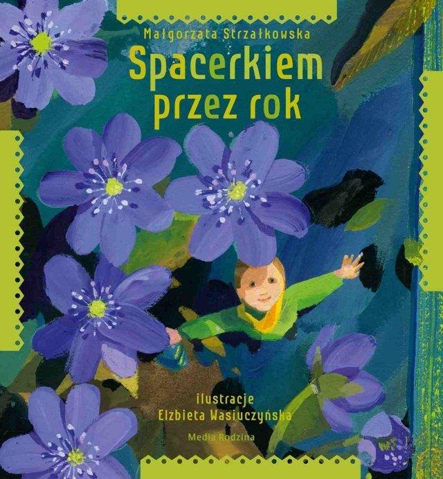Wiersze Mały Pokój Z Książkami