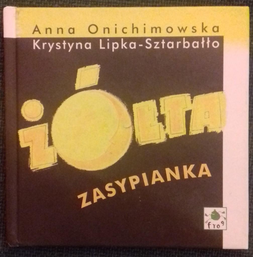 Nagrody Książka Roku Ibby Mały Pokój Z Książkami