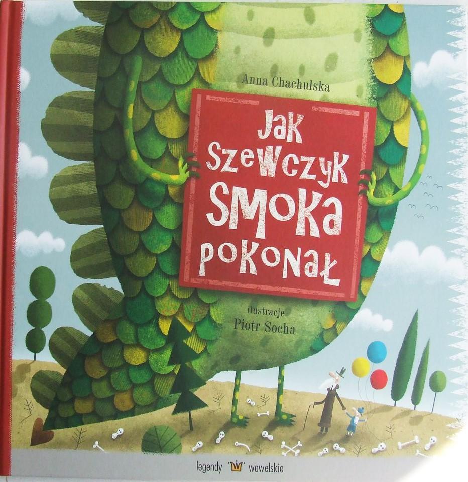 W świecie Baśni Mały Pokój Z Książkami