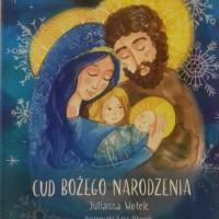 Cud Bożego Narodzenia